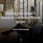 webpage markup